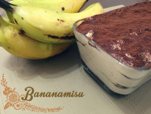 bananamisu