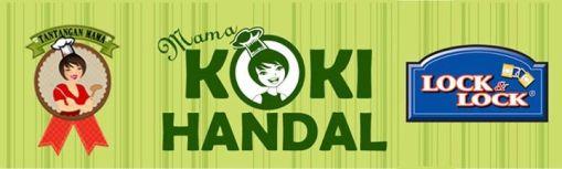 banner mkh locklock