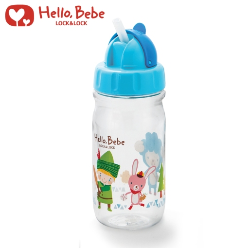 Hello_Bebe_bisfree_straw_cup